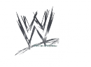 Photo de Wwe-Gifs-Wwe-Hebdo