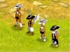 Ulu-team