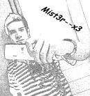 Photo de Mist3r--x3