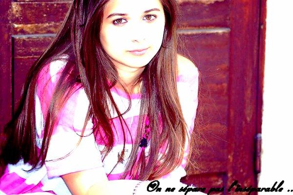 # Felicia .