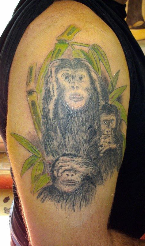 tattoo profond !!!!!!!! - blog de grapheurthierry