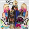 ★~ Look De Nicki Minaj ★~  T'en Penses quoi ★~ ?