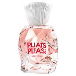 Pleats Please le nouveau parfum d'Issey Miyake