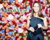 Jennifer Garner pour MAX MARA