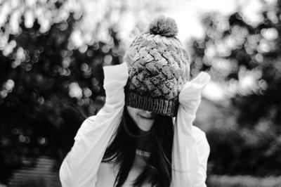 """""""La vie, sans jamais a quoi s'attendre, nous vivons notre vie dans la surprise de savoir ce qu'il va nous arriver. """""""