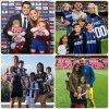 Family-Football