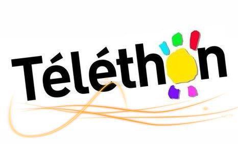 TELETHON!!!