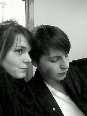 Clarissou & Moi