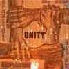 Unity  ( Dj Djack / Jeedey / Mc Naïa / Sparetdee  / Ali DC ) (2012)