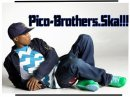 Photo de pico-brothers