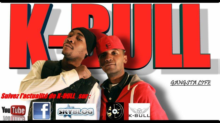 K-BULL