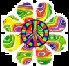 Ze-Sadik-Hippie