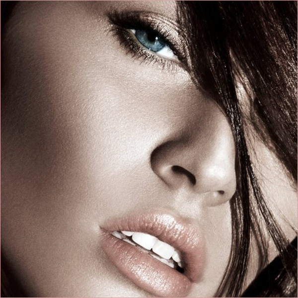 Nouvelle photo pour Armani Cosmetics OMG Magnifique ♥