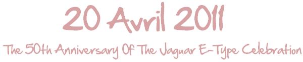 Le 20 Avril a été une journée plutôt chargée pour Megan car elle s'est rendu a deux événement. Je n'aime aucune de ses tenues !