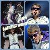 Justin INFO :)