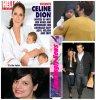 2011 remballe 2010-Les bébés