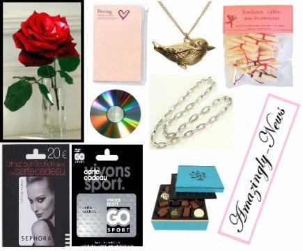 St-valentin_do