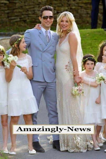 Wedding Brindille