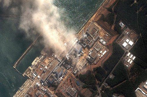 Fukushima episode 3