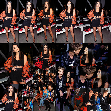 . -08/09/2017- - Vanessa et son chérie Austin étaient présent au défilé de Jeremy Scott pour la collection d'été 2018. Vanessa était splendide et magnifique à cette soirée puis avec son amoureux, ils sont tout mignon. J'adore complètement sa tenue. Un beau TOP ! .