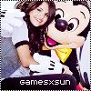 GamesxSun