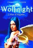 Photo de wolfnight-lelue-dalgatia