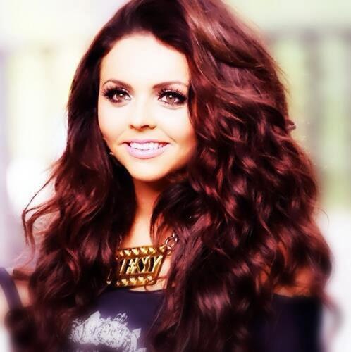 Little Mix .