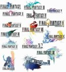 Photo de Final-Fantasy-Imaginaire