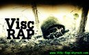 Pictures of visc-rap