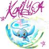Kailya