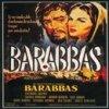 barabbas (2018)