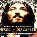 Photo de jesus-nazareth