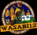 Photo de wasabi12