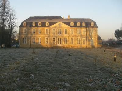 Blog De Chateaupontdebriques Le Chateau De Pont De Briques