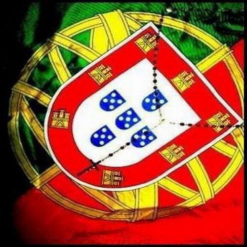 Portugal- Daniel