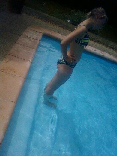 Vacances 2O11 ♥