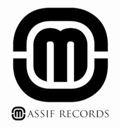 MASSIF RECORDS PRODUCTION