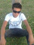 Photo de jassem-94