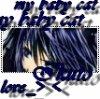 xLadyy-Amu
