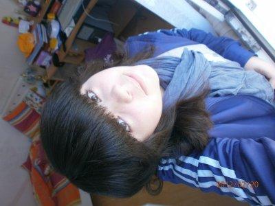 My's . :D♥♥