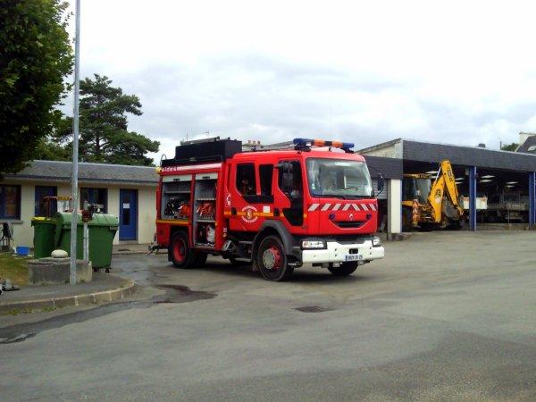 FPT01 Landerneau