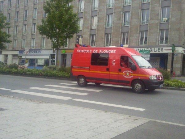 VPL Brest