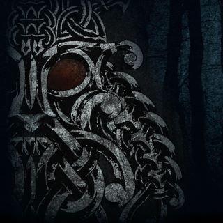 Folk Metal