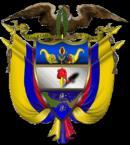 Photo de Colombia17