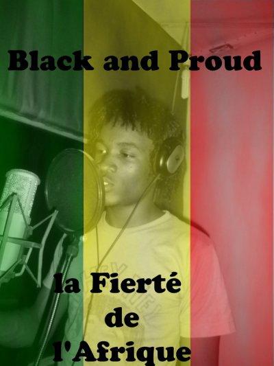 noire et fier