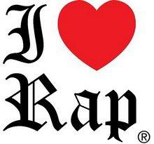 rapclub