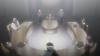 """Chapitre 8 : """"Autres Mondes"""""""