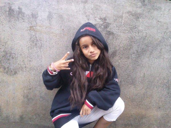 bad girl 974 c moiiin!!!!!