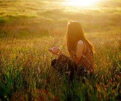 Le manque de toi me tue : Tonton Jet'aime est jusqu'à mon dernier souffle je t'aimerais  †