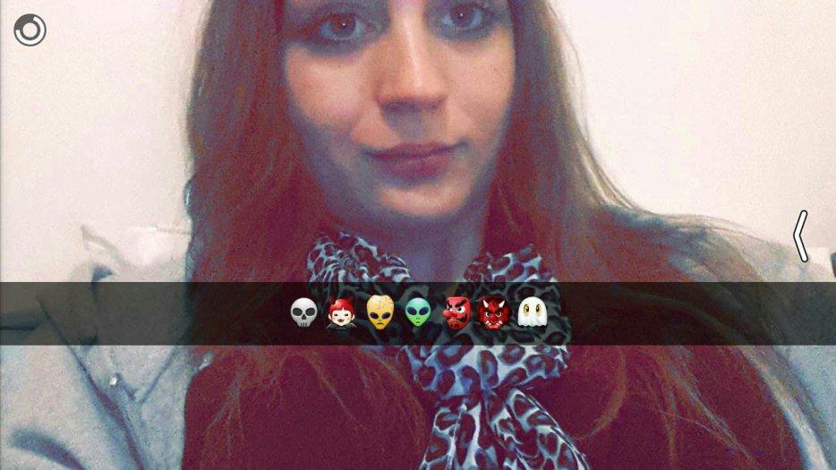 Manon.♥